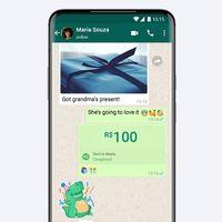 Los pagos por WhatsApp han llegado: enviar y recibir dinero entre contactos, y pagar compras desde el mensajero ya es posible