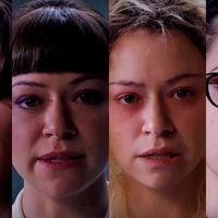 Las clones se preparan para el final en el tráiler de la quinta temporada de 'Orphan Black'