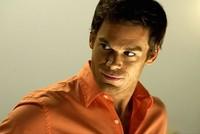 La octava temporada de 'Dexter' será la última, confirmado en su nuevo teaser