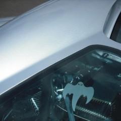 Foto 8 de 13 de la galería koenigsegg-ccxr-trevita en Motorpasión