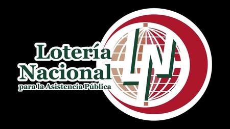 La Lotería Nacional de México es la última atacada por ransomware: el poderoso grupo Avaddon le exige rescate por información robada