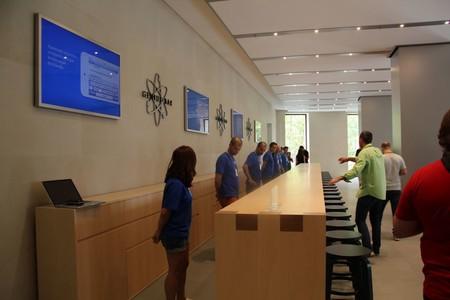 Apple Store y Argentina: la apuesta de Cupertino por América Latina