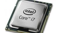 """Se deja ver procesador Intel """"Haswell-E"""" ES, 8 núcleos y frecuencia de 3 GHz"""