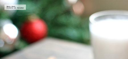 Menú semanal del 26 de diciembre al 1 de enero