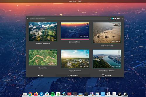 Las mejores apps para Linux que he probado en años las hicieron especialmente para elementary OS