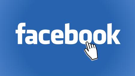 Facebook 76536 1920