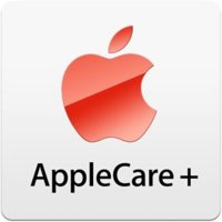 Nuevo AppleCare+ para iPhone con cobertura de accidentes