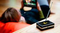 EyeTV W, sintonizador de televisión para dispositivos móviles sin necesidad de cables