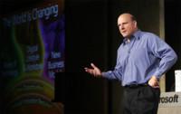 Cinco desafíos a los que se enfrenta la Microsoft post-Ballmer