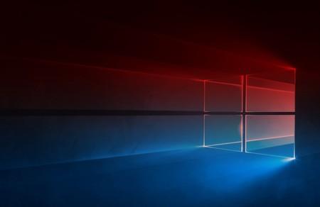 Vuelven los pantallazos azules a Windows 10 en los usuarios que actualizaron antes de tiempo sus equipos vía ISO