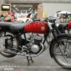 Foto 14 de 35 de la galería mulafest-2014-exposicion-de-motos-clasicas en Motorpasion Moto