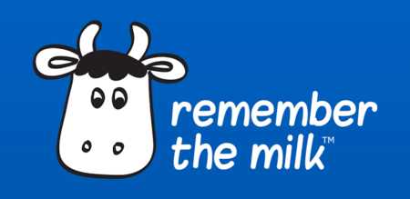Remember The Milk 3.0 para Android estrena nueva interfaz y añade soporte para tablets