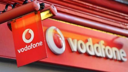 Vodafone paraliza el uso de equipos de red de Huawei para su núcleo de red en Europa
