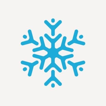 ¿Eres un apasionado del Esquí o el Snowboard? Si vives en España Snowcheck es tu aplicación