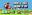 'New Super Mario Bros. U': nuevo tráiler de lanzamiento con los nuevos Yoshi, las funciones del Gamepad y los desafíos