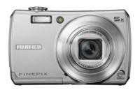 Nuevas cámaras de Fujifilm