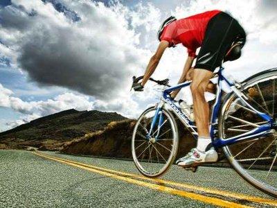 Nuevo estudio lo confirma: hacer ejercicio regular ralentiza el envejecimiento