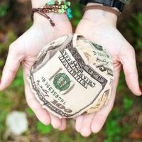 AdBlock Plus te podría ayudar a pagar a los creadores del contenido que consumes