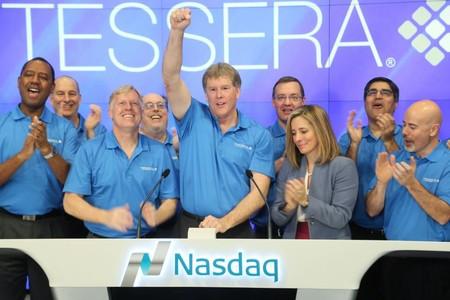 Tessera Technologies