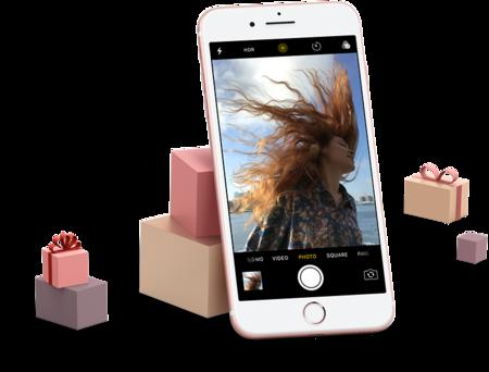 Las mejores apps para exprimir al máximo estas Navidades: utilidades, entretenimiento y más