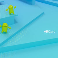La realidada aumentada llega a Android de la mano de Google ARCore
