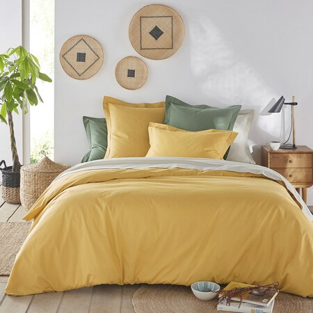 5 claves para tener un dormitorio bonito (y sostenible)