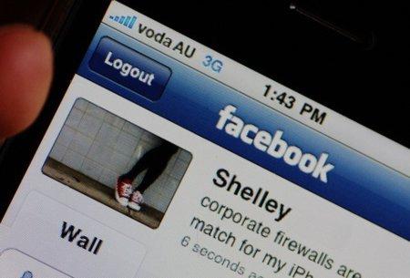 Facebook se centrará en mejorar su experiencia móvil a lo largo de este año