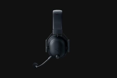 Blackshark V2 Pro 3