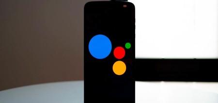 Google Assistant permite personalizar todas sus notificaciones, así puedes gestionarlas