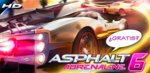 asphalt-6-hd