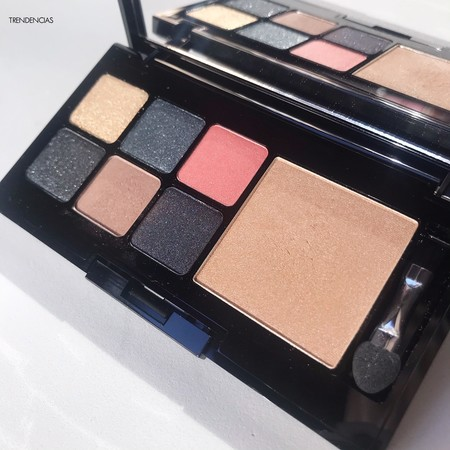 Maquillaje Babor 5
