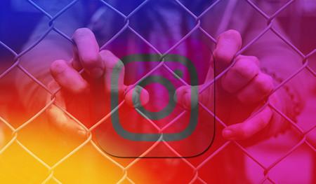 """Instagram lanza dos nuevas herramientas para combatir el acoso: una para """"restringir"""" y otra para disuadir"""