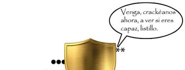 Especial Contraseñas seguras: Consejos para mejorar la seguridad de tus contraseñas