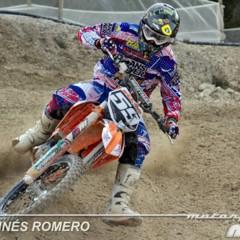 Foto 6 de 38 de la galería alvaro-lozano-empieza-venciendo-en-el-campeonato-de-espana-de-mx-elite-2012 en Motorpasion Moto