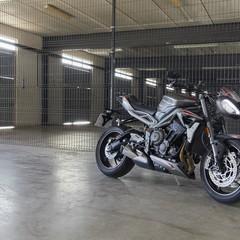 Foto 25 de 44 de la galería triumph-street-triple-rs-2020-prueba en Motorpasion Moto