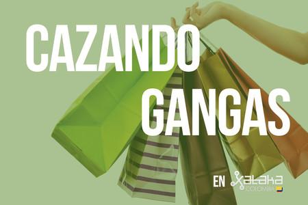 ¡Disfruta el sábado con esta nueva edición de Cazando Gangas!
