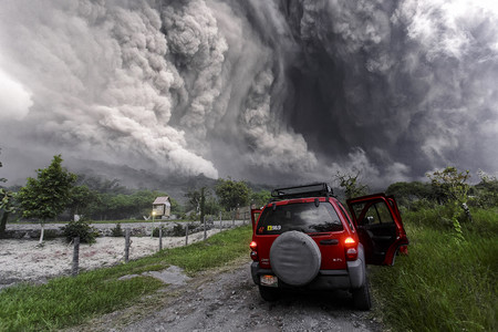 Volcan 03