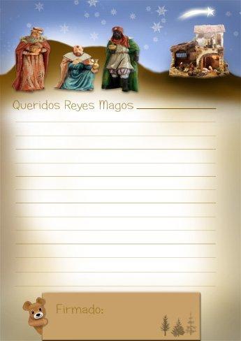 carta-reyes-magos-2011-488.jpg