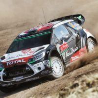 """Citroën aparca el WRC, abandona el WTCC y """"pierde"""" a Sébastien Loeb"""