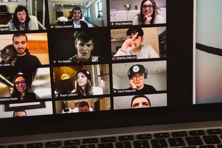 Seis cosas que Discord hace bien y que podrían llevarse a la comunicación en empresas con Slack, Microroft Teams, Zoom y Google Meets