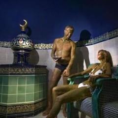 Foto 6 de 7 de la galería abama-resort en Trendencias