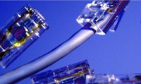 México necesita una inversión de 750 MDD para que más compañías ofrezcan Internet por cable