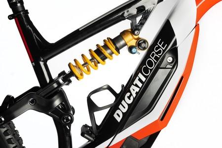Bicicletas Electricas Ducati Thok 2020 010