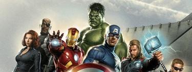 Marvel tiene un problema con su música: 17 películas después sigue sin tener una BSO mítica
