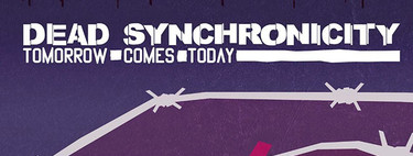 Dead Synchronicity: Tomorrow Comes Today: análisis