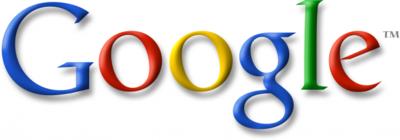 Un cepillo de dientes explica la política de adquisiciones de Google (infografía)