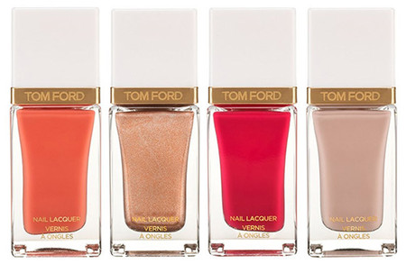 Tom-Ford-Beauty-Spring-2014-4
