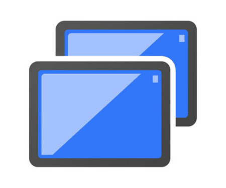 Se filtra una versión beta de Chrome Remote Desktop para Android