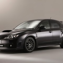 cosworth-impreza-sti-cs-400
