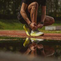 Zapatillas para exprimir al máximo las rebajas de Decathlon: Adidas, Asics, Puma, Reebok y más con descuentos de hasta un 40%